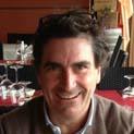 Antonio Forato