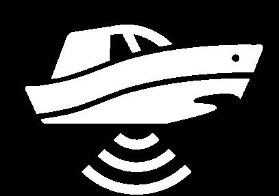SEIWA marine electronics
